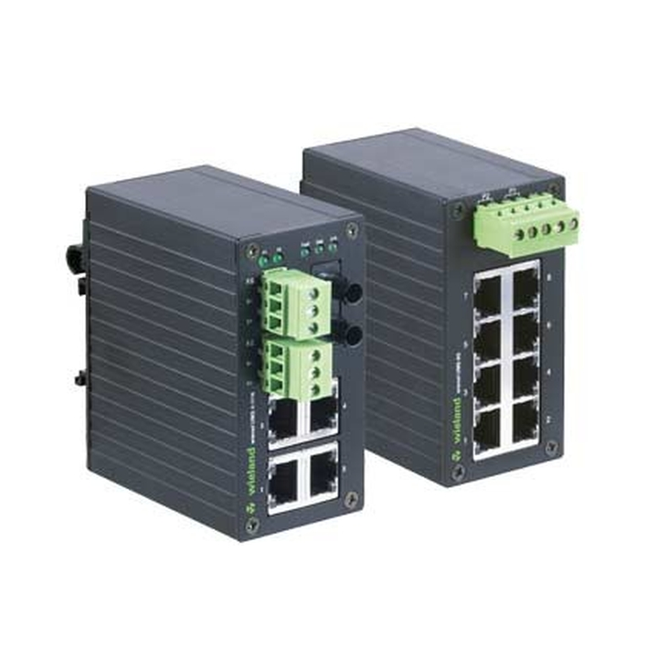 ethernet_switches_wienet_thumb_0