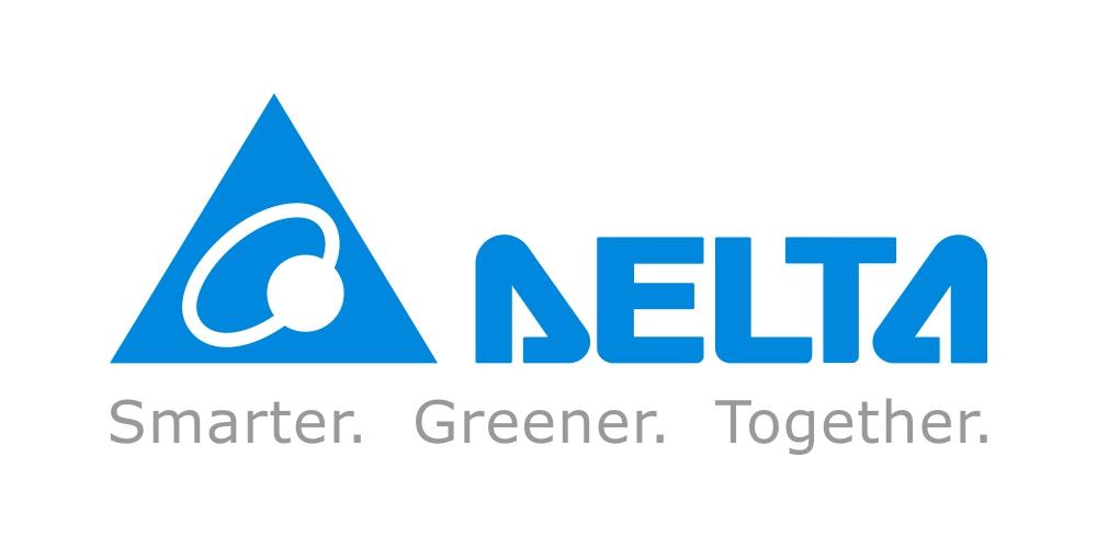 trakyahidropar-markalar-delta