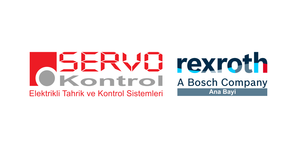 trakyahidropar-markalar-servokontrol-rexroth