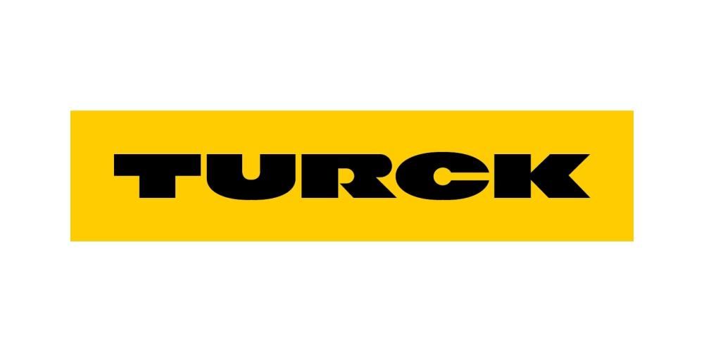 trakyahidropar-markalar-turck